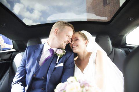 bryllup-fotograf