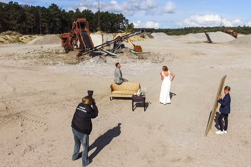 bryllupsfotograf-thinnaaniella-