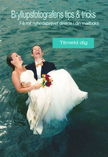 bryllupsfotografens-tips-tricks