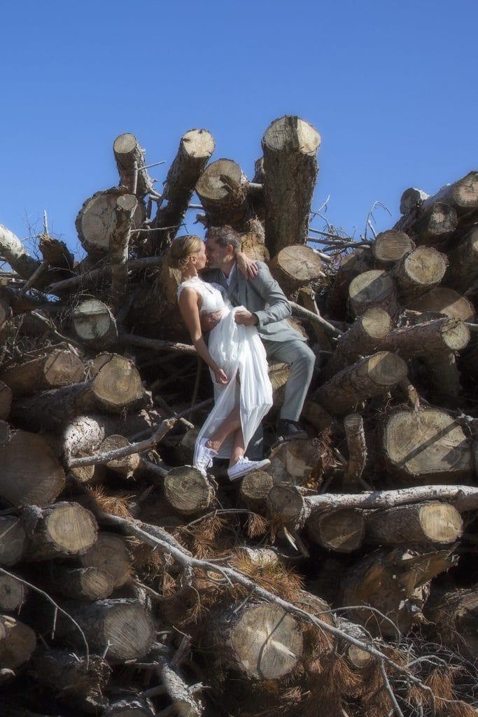 bryllup-thinna-aniella-fotograf
