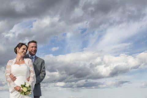 bryllupsfotograf_fotograf_bryllup_wedding_weddingphotographer__57-480x320